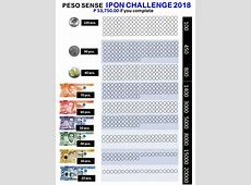 PESO SENSE Home Facebook