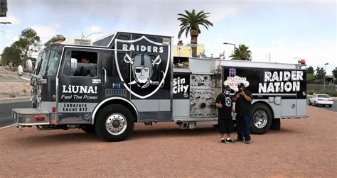 Las Vegas Raiders New Stadium Expected To Open In 2020 ...