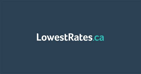 home insurance compare quotes  lowestratesca