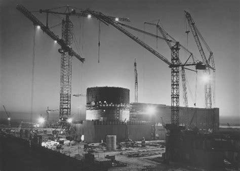 Энергетика республики крым нефтегазовый сектор электроэнергетика