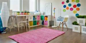 Flur Teppich Ikea : teppich lila ikea finest ikea runder teppich beste ~ Michelbontemps.com Haus und Dekorationen
