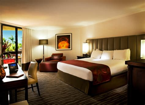 rooms photo gallery pga national resort and spa