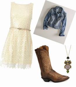 49 best Boots u0026 Bling Attire images on Pinterest | Cowboys Western wear and Cowgirl style