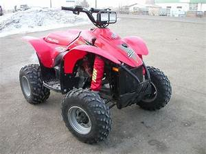 Polaris Scrambler 500 : 1999 2000 polaris scrambler 400 500 4x2 4x4 atv repair pdf download polaris service manual ~ Medecine-chirurgie-esthetiques.com Avis de Voitures