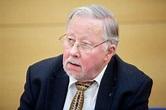 Vytautas Landsbergis on Minsk agreement: It is worse than ...