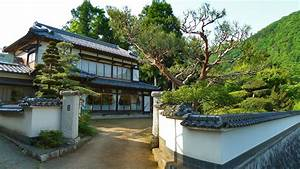 Purchasing Real Estate As A Resident Of Japan - Blog