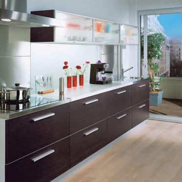 cuisine keywest conforama cuisines conforama des nouveautés aménagées très design