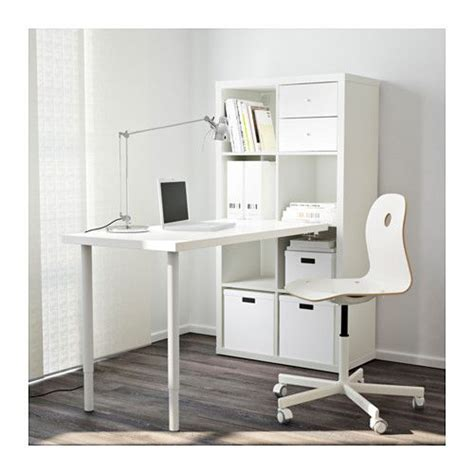 kallax bureau 25 best ideas about kallax desk on ikea