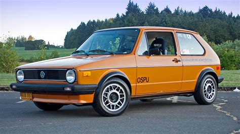 rabbit volkswagen volkswagen rabbit walldevil