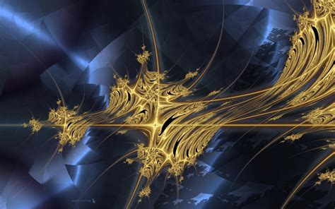 Wallpaper Blue And Gold by 46 Royal Blue And Gold Wallpaper On Wallpapersafari