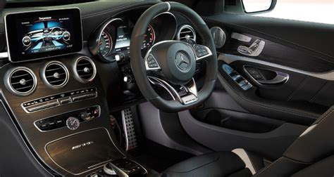 Continue to design & styling. 2022 Mercedes AMG C63 Price, Specs, Review | Latest Car Reviews
