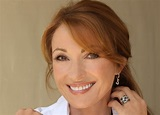 Jane Seymour: Multi-talented actress is a class act ...