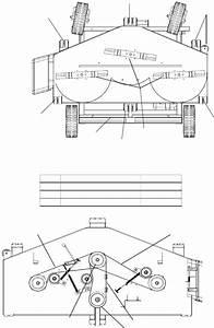 Swisher 60 Mower Belt Diagram  Diagram  Wiring Diagram Images