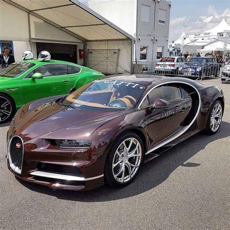 German Luxury Cars Best Photos Luxurysportscarscom