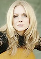 Pictures & Photos of Christina Cole - IMDb