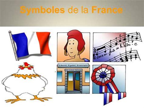 symboles de france authorstream