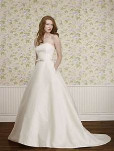 wedding dress alterations lancaster pa With cheap wedding dresses lancaster pa