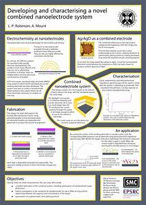 firbushposter2png 2980x4213 academic poster With informative poster template