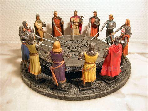 la table ronde arthur m 233 di 233 val