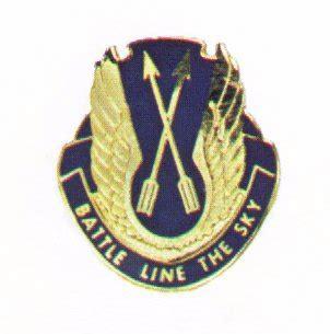 hhc  combat aviation battalion