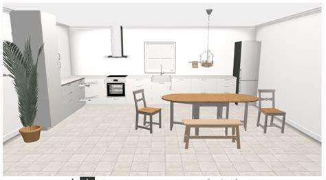 Ikea Küchenplaner Ansicht Drehen by Der Ikea K 252 Chenplaner Im Test Was Er Wirklich Kann