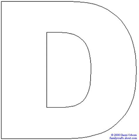 kids crafts letter  letter  crafts alphabet print