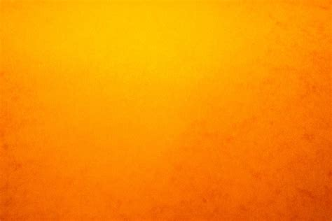 yellow orange cardboard paper background photohdx