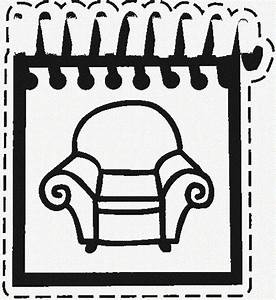 Free coloring pages of notebook