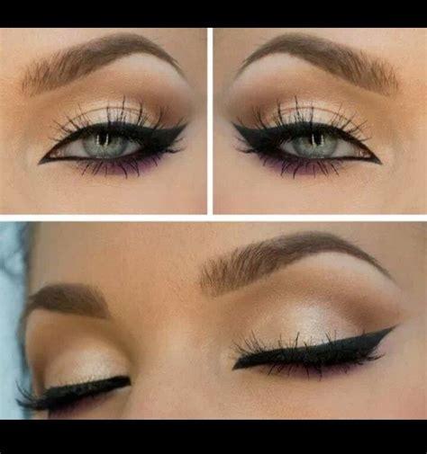 permanent makeup images  pinterest beauty makeup beauty tips  eyeliner