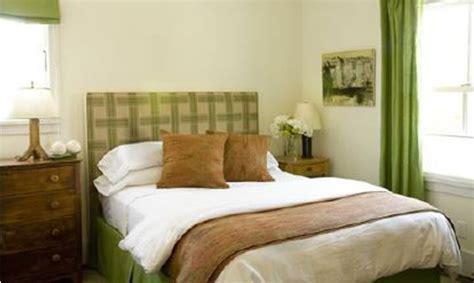 bedding color schemes daine auman s blog how to choose room color scheme