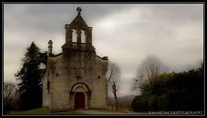 la Chapelle Saint Michel - [light in the box] Photo en images