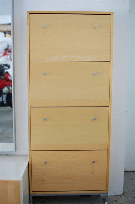 ikea shoe cabinet ikea sandnes shoe cabinet design bookmark 17494