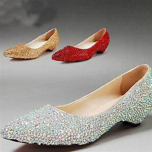 Free shipping fashion pointed toe wedding party dress for Dress shoes for wedding party