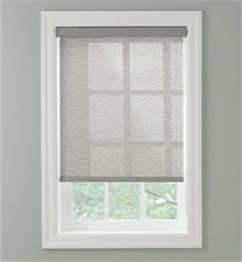 window treatments 101 spruce up your windows dig this