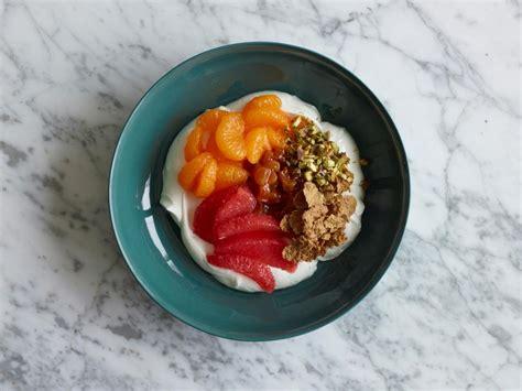 5 healthy breakfast bowl recipes breakfast recipes and