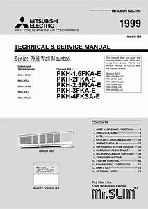 Air Conditioning Mitsubishi Mr Slim Wiring Diagram  Trane Wiring Diagram  Haier Wiring Diagram