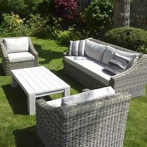 Salon De Jardin Fly : 33 best jardin mobilier images on pinterest concepto ~ Melissatoandfro.com Idées de Décoration