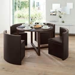 space saving kitchen furniture hideaway kitchen table selecting the best space saving kitchen tables the kitchen