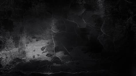 Abstract Black Texture Background Hd by Grunge Wallpaper 65 Images