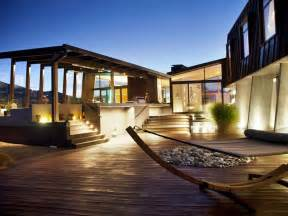 maison home interiors stylish outdoor spaces for modern living