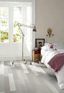 vinyl plank flooring bedroom luxury vinyl planks luxury vinyl tiles kr flooring