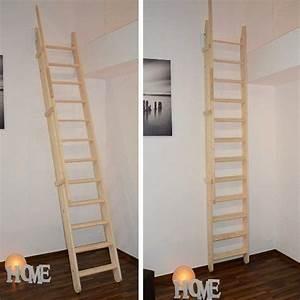 Leiter Für Treppenstufen : pin von kim winzen auf leitern treppen bodentreppe ~ A.2002-acura-tl-radio.info Haus und Dekorationen