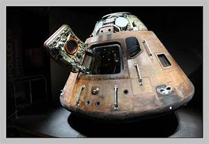 NASA CEV Project Apollo (page 3) - Pics about space