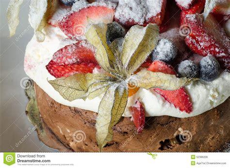 decoration gateau avec chocolat decoration gateau avec chocolat 28 images d 233 corer gateau au chocolat decorer gateau