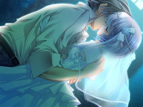 Anime Wedding Wallpaper - anime wedding wallpaper anime kida