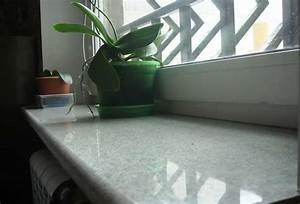 Fensterbänke Innen Naturstein : granit fensterb nke granit fensterb nke f r innen und au en ~ Frokenaadalensverden.com Haus und Dekorationen