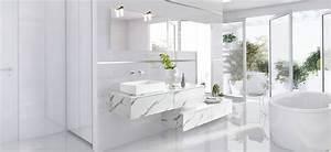 Marmor Im Bad : arcos marmor slut med de sm badev relser og frem med pladsen ~ Frokenaadalensverden.com Haus und Dekorationen