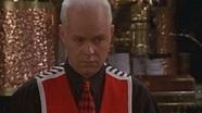 Friends Star James Michael Tyler Files For Divorce | Her.ie