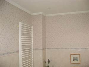 Decken Für Badezimmer : maler berthold fassade decke wand boden ~ Sanjose-hotels-ca.com Haus und Dekorationen