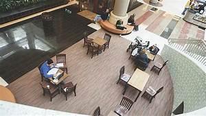 Macy39s Adds Furniture Department At Walden Galleria